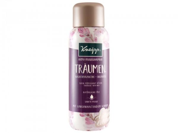 Kneipp Aroma-Pflegeschaumbad Träumen Limited Edition (400 ml) (4008233145808)