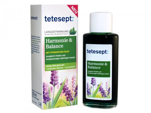 tetesept Harmonie & Balance Badeöl (4008491116152) (1)