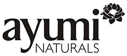 Ayumi Naturals