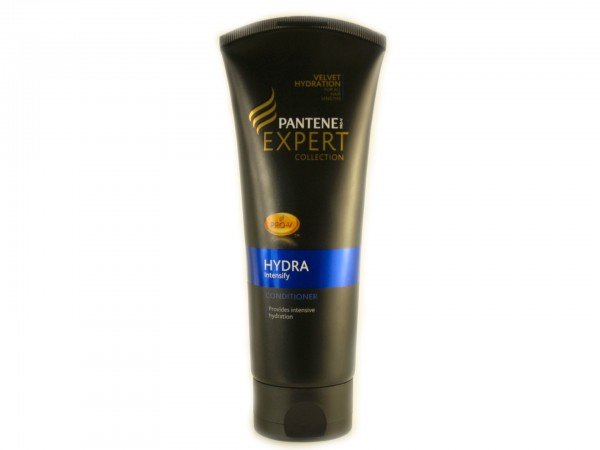 Pantene PRO-V Expert Collection Hydra Intensify Conditioner (200ml) (4084500571334)