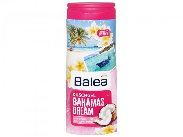Balea Bahamas Dream Duschgel (4010355300447)