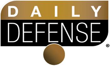 Daily Defense