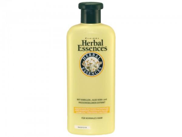 Herbal Essences Ausgleichende Feuchtigkeit Pflegespülung (4084500251427)
