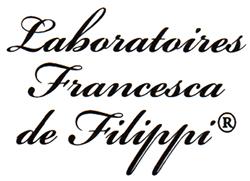 Laboratoires Francesca de Filippi