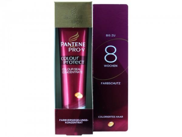 Pantene PRO-V Colour Protect Farbversiegelungskonzentrat (5410076528110)