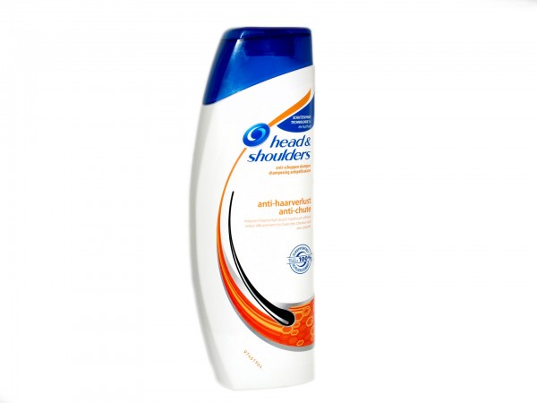 Head & Shoulders Anti-Haarverlust Shampoo (4084500047327)