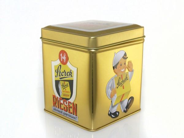 Storck 1-Pfennig-Riesen Limited Edition Bonbons
