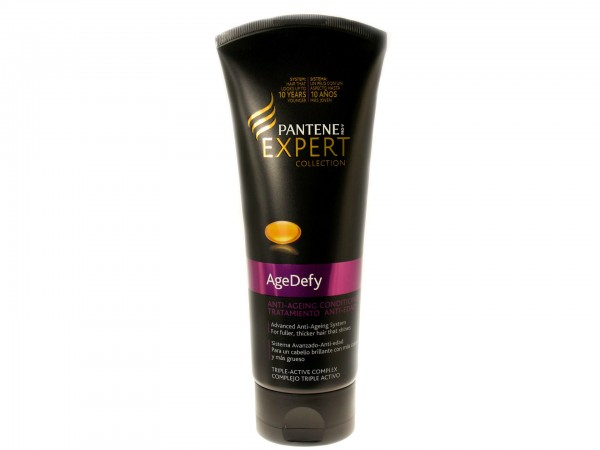 Pantene PRO-V Expert Collection AgeDefy Conditioner (4015600649920) 200ml
