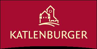 Katlenburger