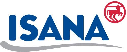 Isana (Rossmann)