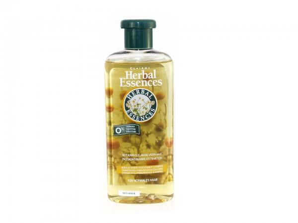 Herbal Essences Ausgleichende Feuchtigkeit Shampoo (Limited Edition) 400ml